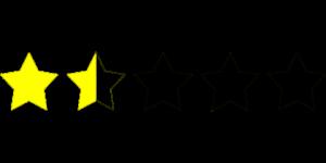 rating-24184