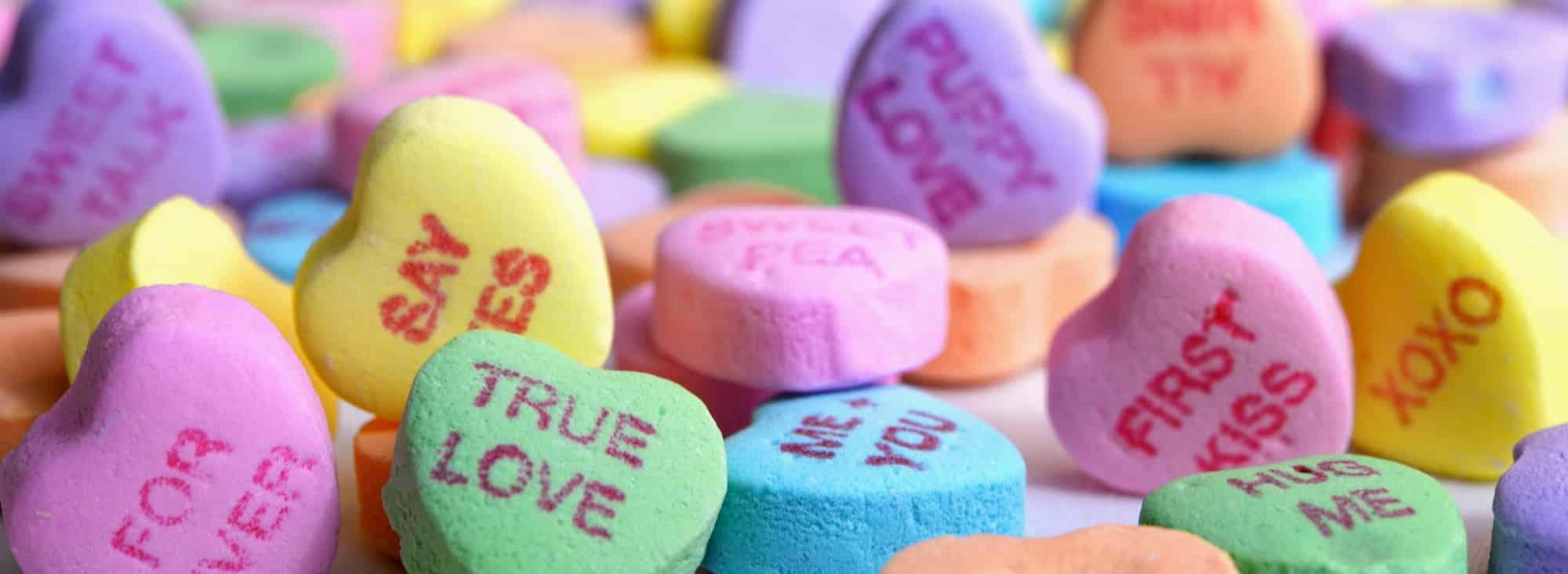 Using retail copywriting to build brand loyalty
