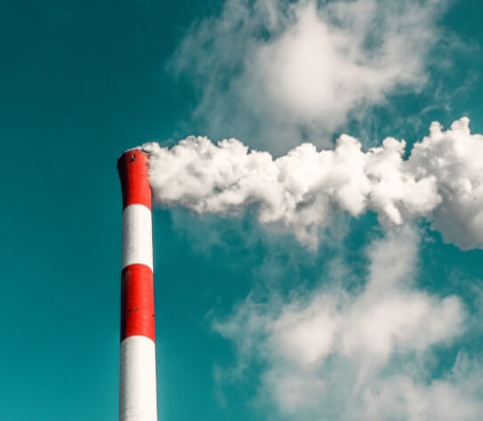 chimney-image